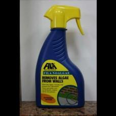 FILA NoAlgae (środek czyszczący) 500 ml