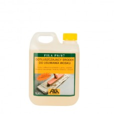 FILA PS/87 (środek czyszczący) 1L