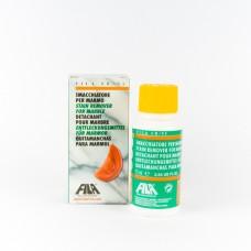 FILA SR/95 (odplamiacz) 75 ml