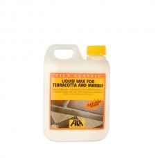 FILA CLASSIC (wosk) 1L