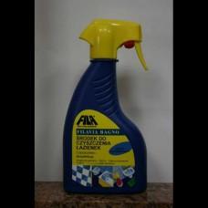 FILA VIABAGNO (środek czyszczący) 500 ml
