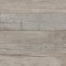 Płytki Interspiek - Parquet Grey 60x60x2cm