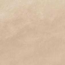 Płytki Interspiek - Sabbia Naturale 80x80x2