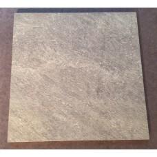 Płytki Interspiek - Quarzite Green 120x60x2cm (119,7x119,7x2 cm) gat. std