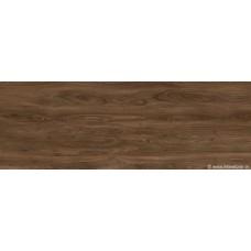L-wood Noce