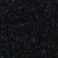Indian Black Dark szczotkowany