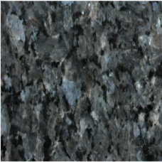 Labrador Blue Pearl polerowany