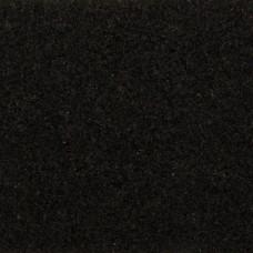 Black Nayara polerowany