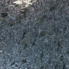 Steel Grey lapato