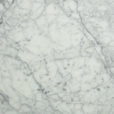 Bianco Carrara Gioia polerowany