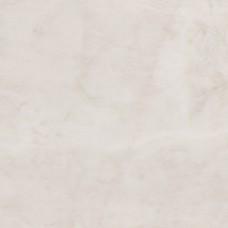 Alpine White polerowany