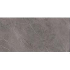 Naturali Pietra Grey Lucidato