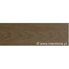 Econ Wood