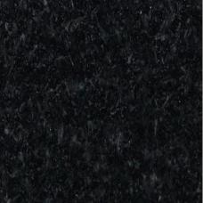 Indian Black Dark polerowany