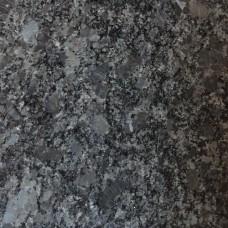 Steel Grey polerowany
