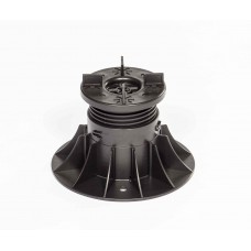 Podstawka samopoziomująca (z regulacją wysokości) 110-160 mm i185.3