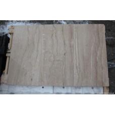 Płytki marmurowe BRECCIA SARDA VENATO poler 60x30x1,5