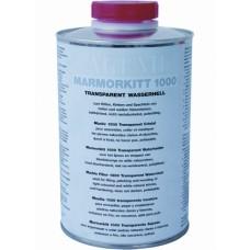 AKEMI MARMORKITT 1000 WASSERHELL  L - SPECIAL (klej biały) 900 ml