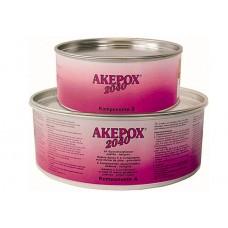 AKEMI klej AKEPOX 2040 - 750 gr