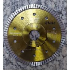 TARCZA DIAMENTOWA ADW 125 mm SLIM