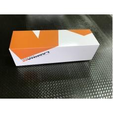 Próbniki LAMINAM XL z funkcją ekspozytora