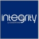 Interity